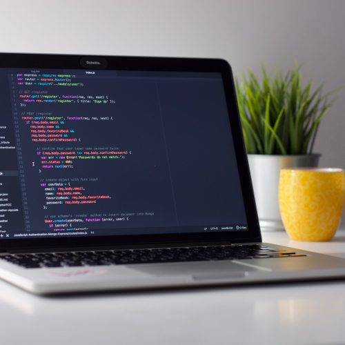Sviluppiamo siti web online in {Regioni}