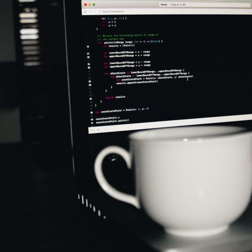 Costruiamo siti web online in {Regioni}
