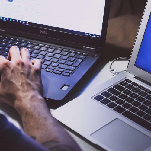Creazioni di siti online in {Regioni}