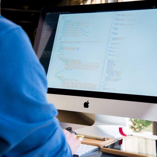 Produciamo siti web online in {Regioni}