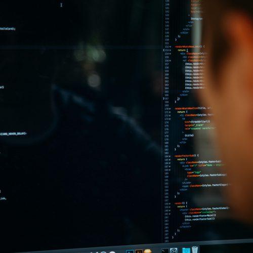 Creazioni di siti web online in {Regioni}