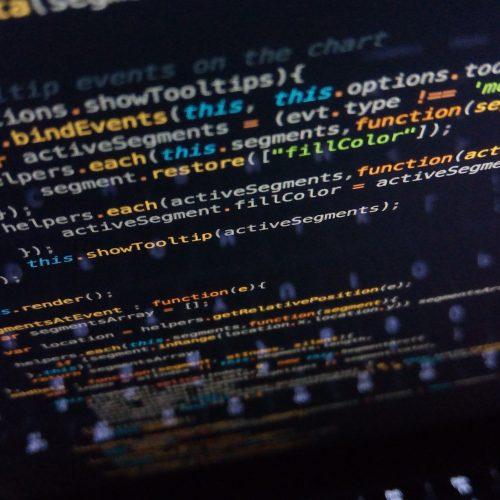 Costruiamo siti web in {Regioni}