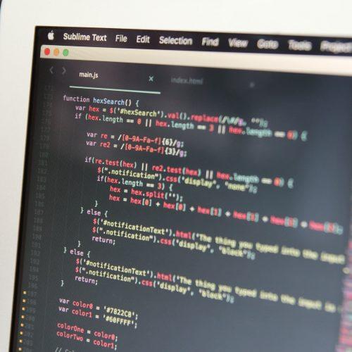 Creiamo siti internet in {Regioni}