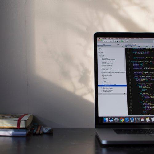 Creiamo siti web in {Regioni}