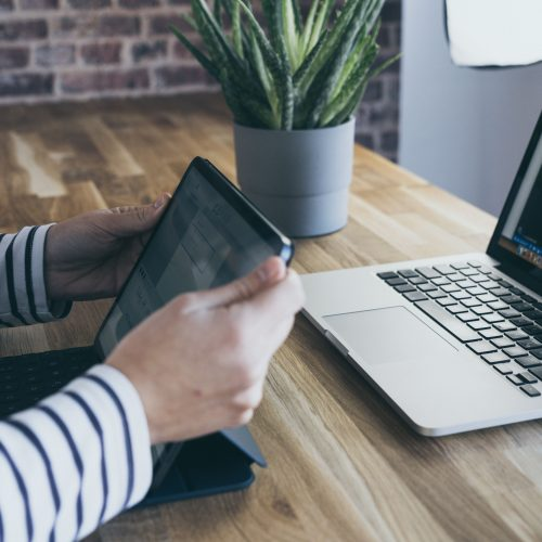 Realizzazioni di siti online in {Regioni}