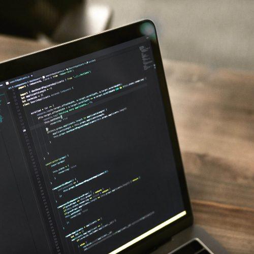 Creiamo siti online in {Regioni}