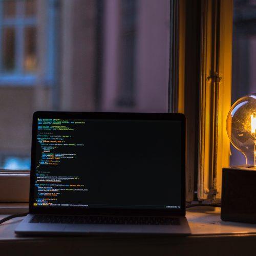 Sviluppiamo siti online in {Regioni}